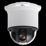 Мрежова камера PTZ Axis 233D