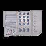 LED клавиатура DSC PC1555