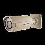 Камера FullHD Arecont Vision AV-2815IR