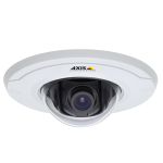 Камера IP AXIS M3011