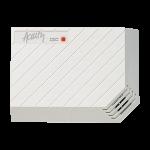 Акустичен датчик DSC AC100