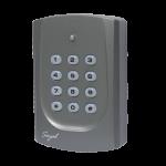Контрол на достъп Soyal AR-721H