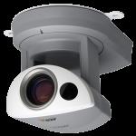 Мрежова камера AXIS-213