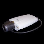 Мрежова камера AXIS-211A
