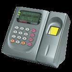 Контролер биометричен SOYAL AR-821ef