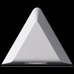 датчик за движение вертикален  Paradoor 460
