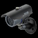 Камера с IR осветление CNB WCM-21VF