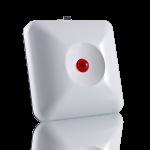 Паралелен сигнализатор Unipos - RI31