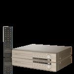 Цифров видео-рекордер DVR AP-9114HV