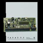 Алармена система Paradox-EVO192