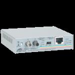 Медия конвертор Allied Telesis AT-MC115XL